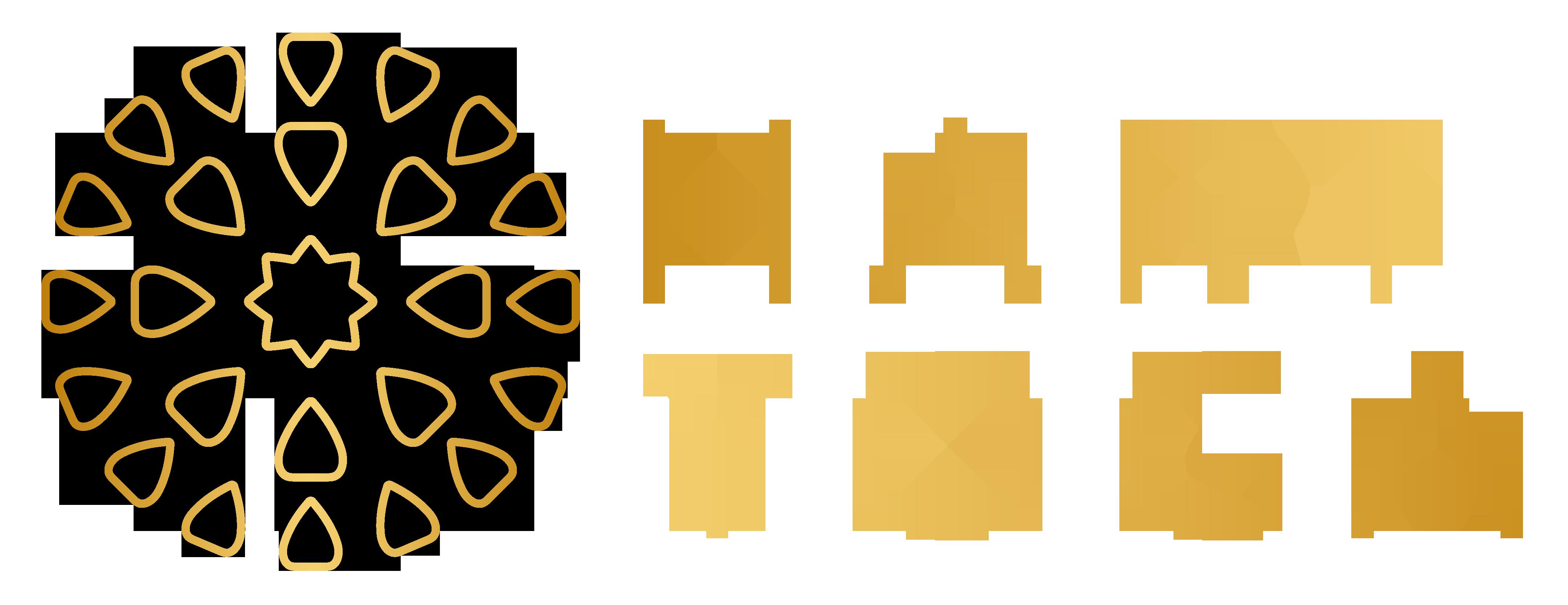 Hart Yoga Studio - Frankfort